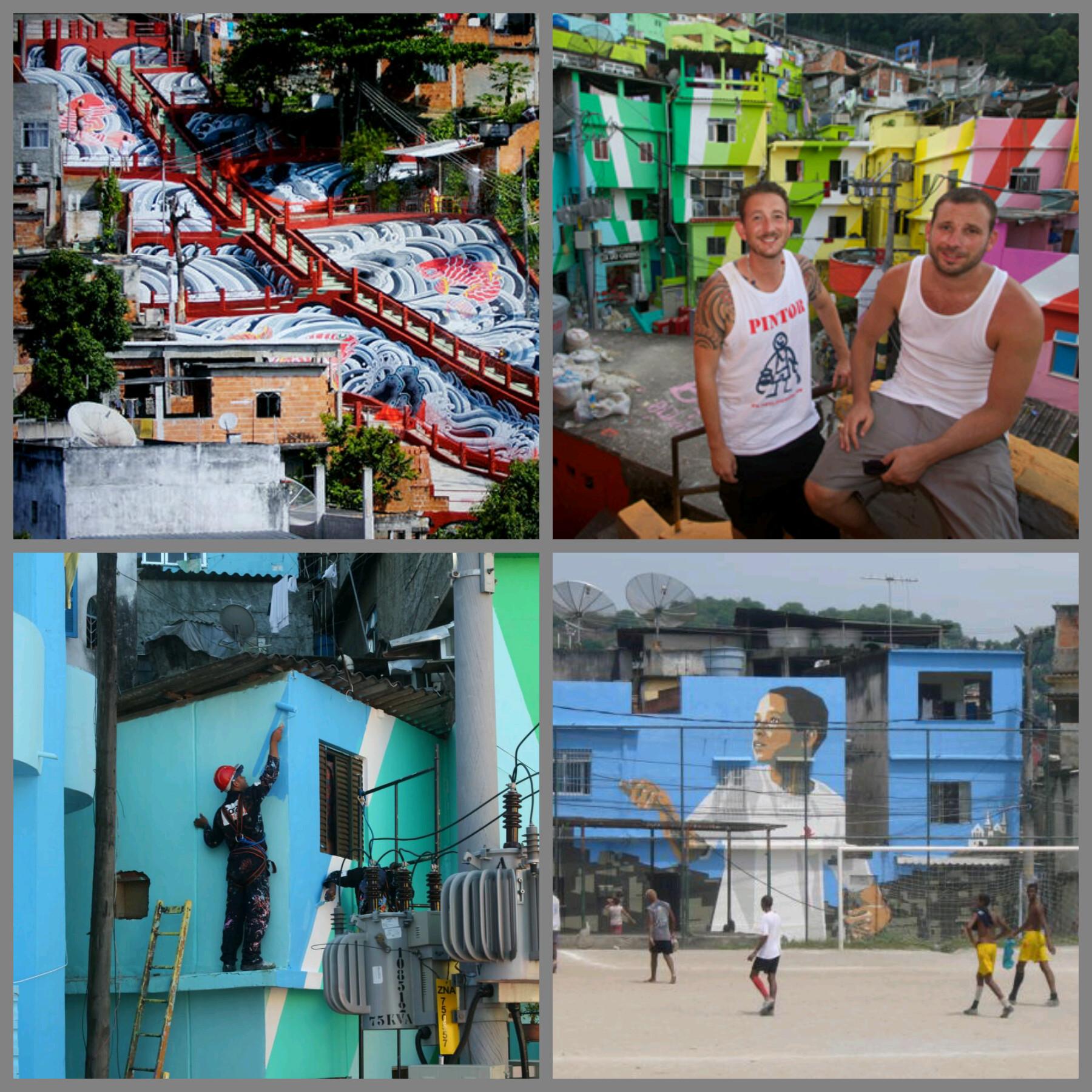 http://www.modernehippies.nl/wp-content/uploads/2013/04/favela.jpg